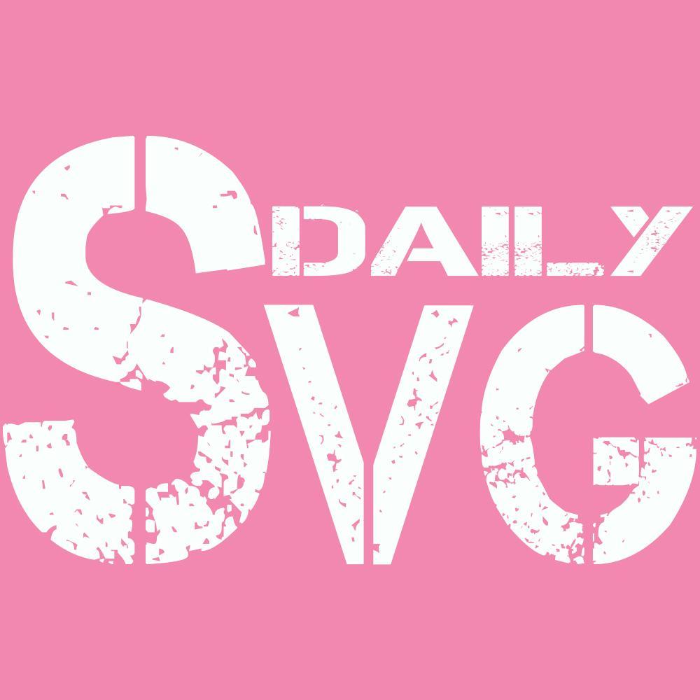 Svg Daily Shop – Original Svg
