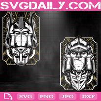 Anime Transformers Bundle Svg, Transformers Svg, Anime Svg, Transformers Logo Svg, American TV Show Svg, Download Files