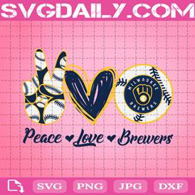 Milwaukee Brewers Svg, Brewers Svg, Brewers MLB Svg, Baseball Team Wall Crack Svg, Baseball Svg, Sport Svg
