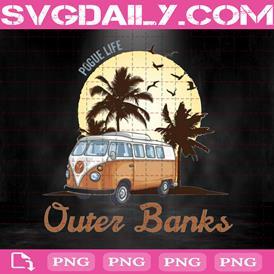 Outer Banks Png, Pogue Life Png, Sunshine Png, Beach Png, Netflix Png, Png Printable, Instant Download, Digital File