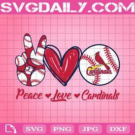 Peace Love Phillies Svg, Sport Svg, Philadelphia Phillies Svg, Phillies Svg, Phillies Baseball Svg, Baseball Svg, Phillies MLB Svg